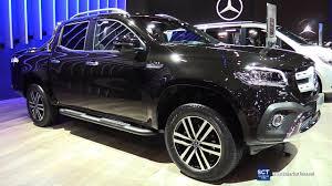 New 2020 mercedes benz glc glc 300 4matic suv 4matic truck. 2020 Mercedes Benz X 350d 4matic Exterior And Interior Walkaround 2020 Brussels Auto Show Youtube