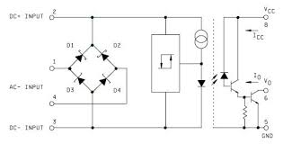 bridge rectifier circuit interfacebus ac dc bridge rectifier circuit