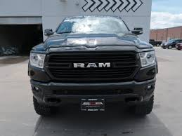 New 2019 Ram 1500 For Sale at Deery Brothers Chrysler Dodge Jeep Ram ...