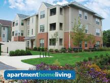 Superb Fairfield Apartments