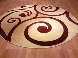 large round area rugs s large area rug deals large round area rugs