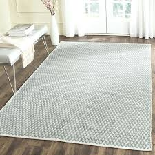 6x9 grey area rug large size of area grey area rug pictures ideas teal and gray