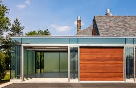 you can depend on us to repair any problem big or small we offer all garage door services