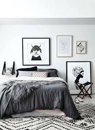 bedroom furniture headboards best no headboard bed ideas on beds with no  headboards headboard ideas and
