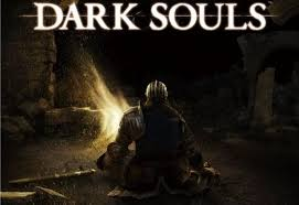 Dark Souls | Know Your Meme via Relatably.com