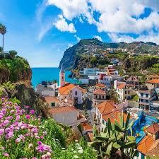 Conta oficial das seleções nacionais de futebol, futsal e futebol de praia the official account of the portuguese national team. Portugal Plans Major Golden Visa Rule Changes In 2020