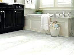 luxury vinyl floor tile simple on within journey resilient flooring plank 5 shaw care superb in