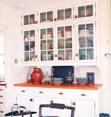 Kitchen Cabinet Doors Fronts Kitchen Cabinet Doors With Glass Fronts Kitchen And Decor