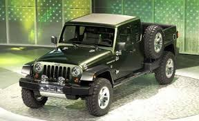 2018 jeep diesel truck. contemporary diesel 2018 jeep wrangler pickup truck design and jeep diesel truck