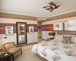 Small Picture 23 Bedroom Wall Paint Designs Decor Ideas Design Trends