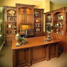 custom built office furniture. Brilliant Furniture Custom Made Office Desk Furniture Desks  Fantastic For Home For Custom Built Office Furniture E