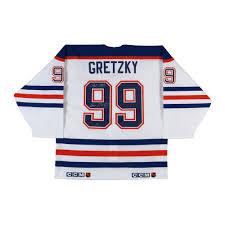Edmonton Ccm Jersey Oilers Edmonton Edmonton Oilers Oilers Ccm Ccm Jersey Jersey Edmonton