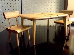 Modern Bedroom Furniture Houston Cool Furniture Stores Houston Furniture Office Design Magnificent