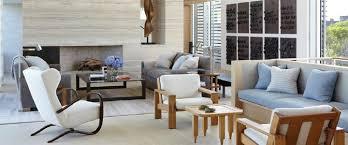 Interior Designers Usa Decor