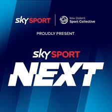 skysport nexy - NZSBK | New Zealand Superbike Championship