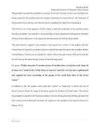 Example Of Rhetorical Analysis Essays How To Start A Rhetorical Analysis Essay Under Fontanacountryinn Com