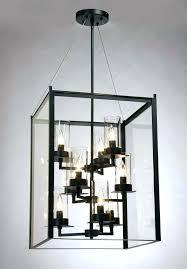 small foyer chandelier light small foyer pendants small foyer chandelier