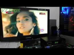 <b>GTMedia V7 Plus</b> Satellite <b>Receiver</b> - YouTube