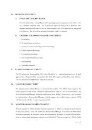 essay holiday camp sample pdf