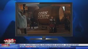 Bud Light Advertising Corn Growers React To Bud Light Super Bowl Ad