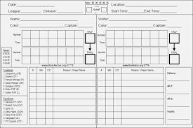 Crafty Soccer Referee Cards Printable Paigehohlt