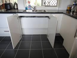 Kitchen Sinks Marvelous Small Kitchen Sink Ideas Latest Layouts Small Kitchen Sink Dimensions
