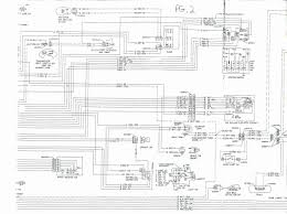wiring diagram for chevy luv the wiring diagram wiring diagram for 84 6 2 diesel stick the 1947 present wiring diagram