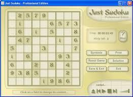 7 Best Sudoku Apps For Windows 10