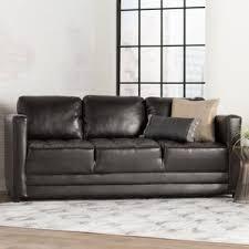 simmons upholstery fort gibson sofa. serta upholstery winchendon sofa simmons fort gibson