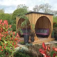 martin howard furniture uk