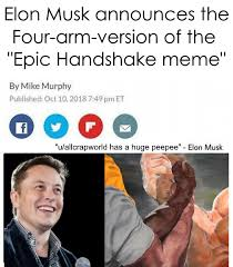 elon chan is watching over us template in the comments