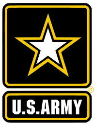 「the official army of the United States」の画像検索結果