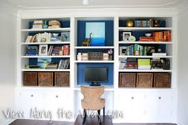 office book shelves. interesting office office builtin bookshelves at view along the way how to style bookshelf throughout book shelves