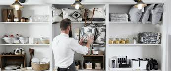 collect idea strategic kitchen lighting. Visual Merchandising 101: Shore Up Sales With High-Converting Product Displays Collect Idea Strategic Kitchen Lighting
