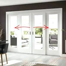 luxury pella patio door partedium image for wood sliding door architect series slide patio