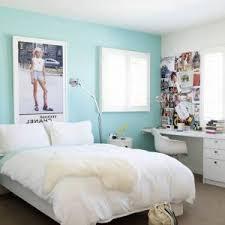 small bedroom ideas for teenagers. Bedroom: Gorgeous Teen Small Bedroom Ideas For Modern Interiors . Teenagers E