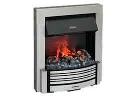 dimplex optimyst electric fireplace electric fireplace dimplex 28 inch opti myst electric fireplace insert log set dimplex optimyst