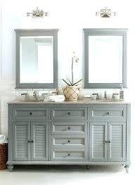 best bathroom mirror lighting. Bathroom Cabinet Mirror Inside Vanity Lights Mirrors Top Best Lighting