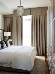 Kimberley Seldon Design Group   Bedrooms   Valance, Brown Valance, Light  Brown Valance, Pleated Valance, Valance Curtains, Valance And Curta.
