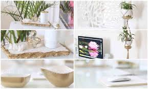 girly office decor. Office Decor Girly | Furniture Supplies