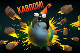 exploding kittens wallpaper. Delighful Kittens You No Longer Need To Buy A Physical Deck Play The Oatmealu0027s Kickstarter  Recordbreaking Card Game Exploding Kittens Starting Today The Is Now Also  And Kittens Wallpaper D