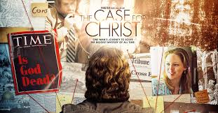 The Case for Christ Official Movie Study Guide   Outreach  Inc     After you take your church through The Case for Christ Official Movie  experience  consider going deeper with The Case for Christ video  apologetics