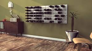 modern wine rack furniture. lacquer wine racks modern rack furniture a