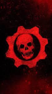 gears of war 4 hd wallpaper