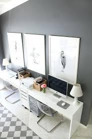 home office desks ikea. office cabinets ikea home ideas of worthy about on minimalist desks . d