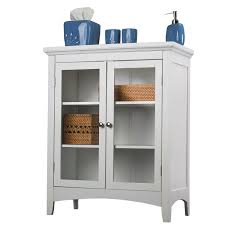 floor cabinet white bathroom floor cabinet small floor cabinet with doors