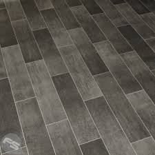 tables floor lino tiles delightful floor lino tiles 23 mesmerizing kitchen coverings uk 11 wondrous