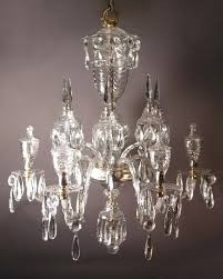 antique chandelier crystals antique chandeliers unique antique crystal chandelier antique collection code antique brass chandelier