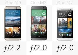 htc one m8 camera vs iphone 5s. camera aperture (rear) htc one m8 vs iphone 5s