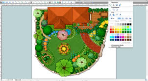 Small Picture Garden Design Software Mac Freeware Home designer software for